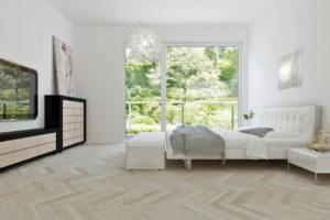 00001_Wohnideen-Schlafzimmer