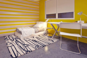 00004_Wohnideen-Schlafzimmer