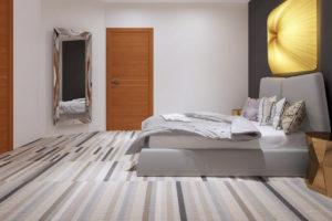 00006_Wohnideen-Schlafzimmer