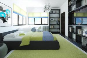 00008_Wohnideen-Schlafzimmer