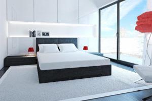00010_Wohnideen-Schlafzimmer