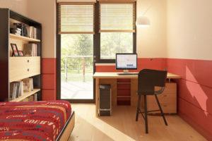 00011_Wohnideen-Schlafzimmer