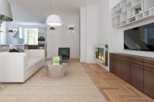 00011_Wohnideen-Wohnzimmer