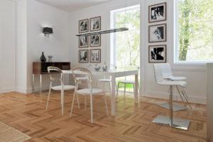 00012_Wohnideen-Wohnzimmer