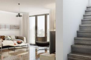 00013_Wohnideen-Wohnzimmer