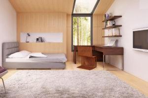 00014_Wohnideen-Schlafzimmer