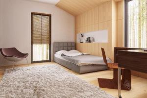 00015_Wohnideen-Schlafzimmer