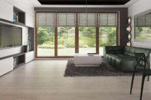00016_Wohnideen-Wohnzimmer