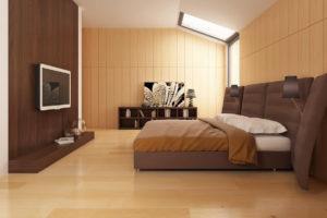00017_Wohnideen-Schlafzimmer