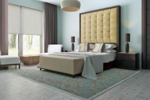 00018_Wohnideen-Schlafzimmer
