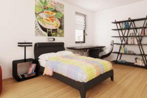 00019_Wohnideen-Schlafzimmer