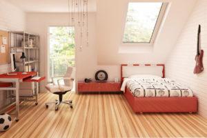 00020_Wohnideen-Schlafzimmer