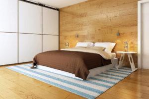 00021_Wohnideen-Schlafzimmer