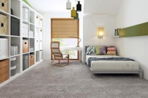 00022_Wohnideen-Schlafzimmer