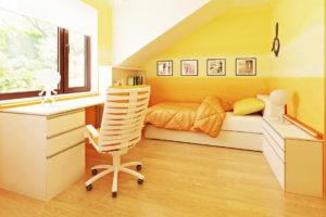 00023_Wohnideen-Schlafzimmer