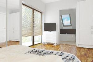 00025_Wohnideen-Schlafzimmer
