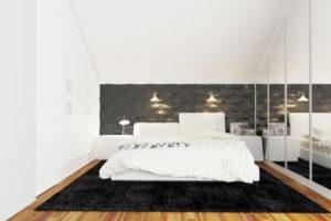 00026_Wohnideen-Schlafzimmer