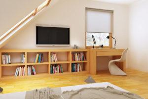 00027_Wohnideen-Schlafzimmer