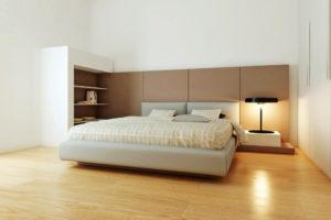 00028_Wohnideen-Schlafzimmer