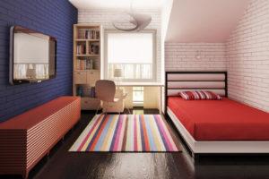 00030_Wohnideen-Wohnzimmer