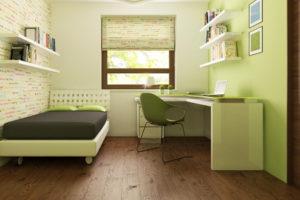 00031_Wohnideen-Schlafzimmer