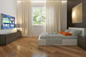 00032_Wohnideen-Schlafzimmer