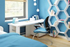 00033_Wohnideen-Schlafzimmer
