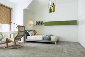 00035_Wohnideen-Schlafzimmer