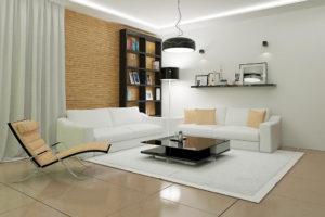 00035_Wohnideen-Wohnzimmer