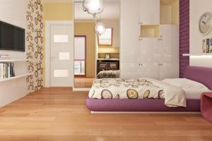 00036_Wohnideen-Schlafzimmer