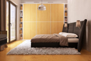 00037_Wohnideen-Schlafzimmer
