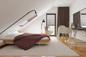 00038_Wohnideen-Schlafzimmer