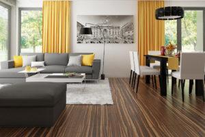 00038_Wohnideen-Wohnzimmer