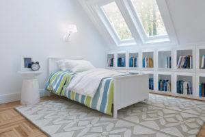 00040_Wohnideen-Schlafzimmer