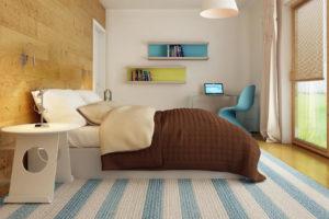 00041_Wohnideen-Schlafzimmer