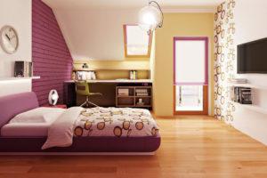 00042_Wohnideen-Schlafzimmer