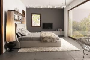 00044_Wohnideen-Schlafzimmer