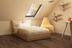00045_Wohnideen-Schlafzimmer