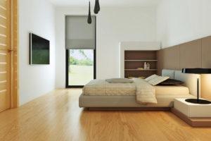 00046_Wohnideen-Schlafzimmer