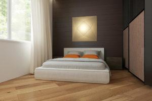 00047_Wohnideen-Schlafzimmer