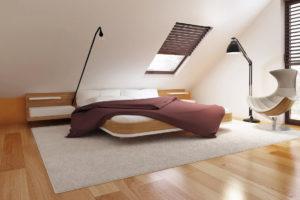 00048_Wohnideen-Schlafzimmer
