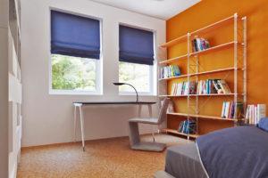 00049_Wohnideen-Schlafzimmer