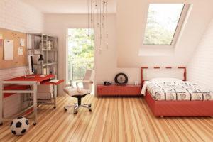 00050_Wohnideen-Schlafzimmer