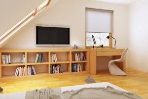 00051_Wohnideen-Schlafzimmer
