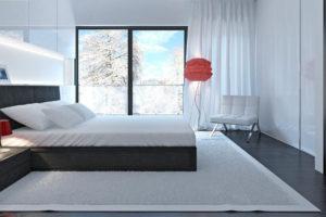 00052_Wohnideen-Schlafzimmer