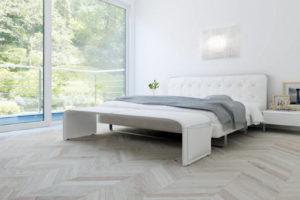 00053_Wohnideen-Schlafzimmer