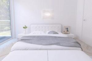 00054_Wohnideen-Schlafzimmer