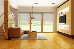 00054_Wohnideen-Wohnzimmer