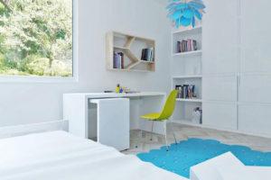 00055_Wohnideen-Schlafzimmer