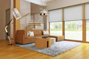 00055_Wohnideen-Wohnzimmer